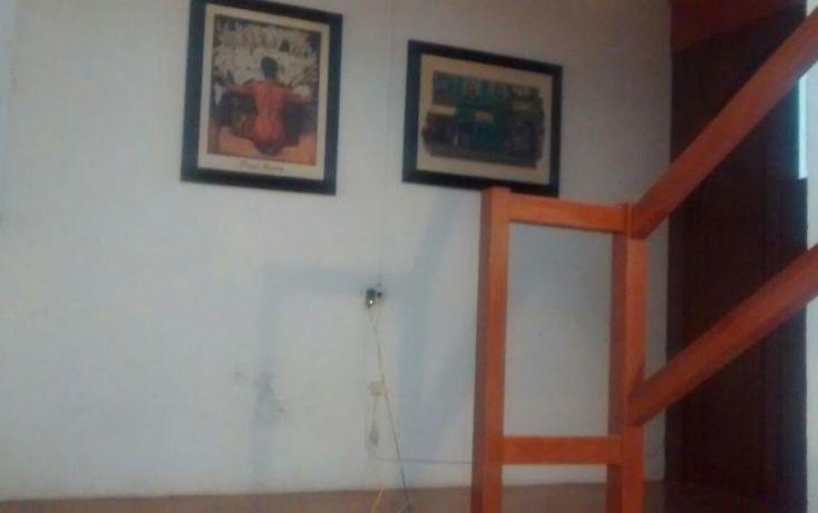 Foto de casa en venta en, lomas del paraíso, xalapa, veracruz, 2009446 no 10
