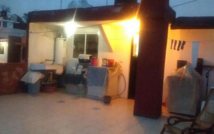 Foto de casa en venta en, lomas del paraíso, xalapa, veracruz, 2009446 no 11