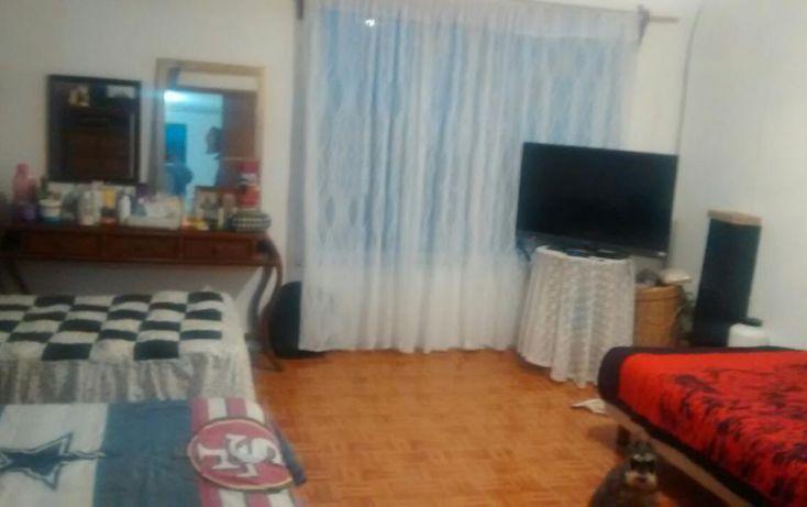 Foto de casa en venta en, lomas del paraíso, xalapa, veracruz, 2009446 no 12