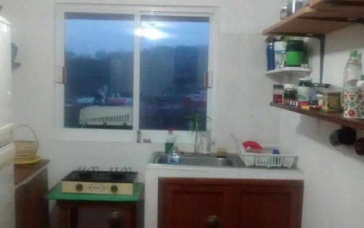 Foto de casa en venta en, lomas del paraíso, xalapa, veracruz, 2009446 no 13