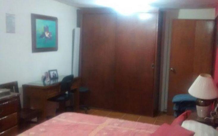 Foto de casa en venta en, lomas del paraíso, xalapa, veracruz, 2009446 no 14