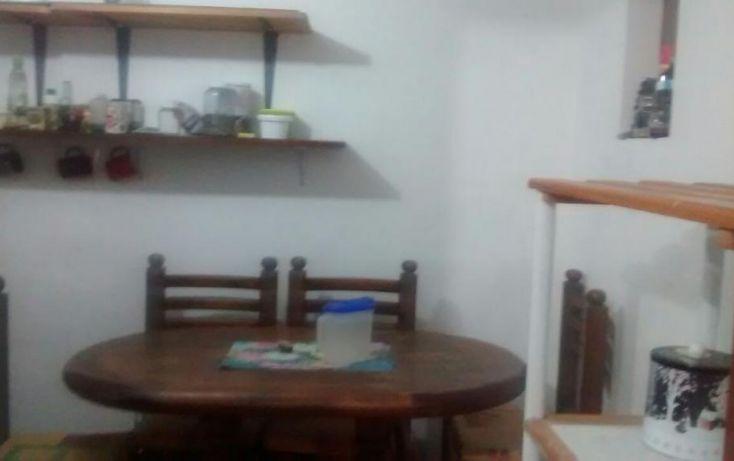 Foto de casa en venta en, lomas del paraíso, xalapa, veracruz, 2009446 no 16