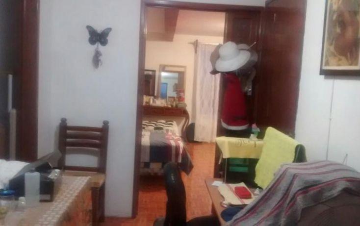 Foto de casa en venta en, lomas del paraíso, xalapa, veracruz, 2009446 no 18