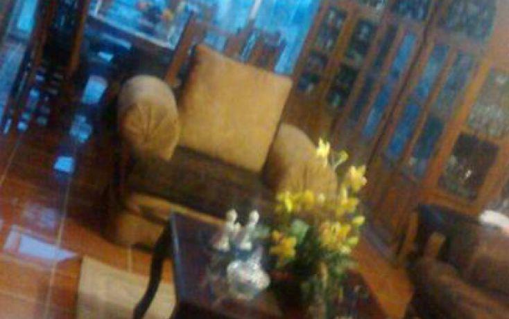 Foto de casa en venta en, lomas del paraíso, xalapa, veracruz, 2009446 no 19