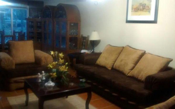 Foto de casa en venta en, lomas del paraíso, xalapa, veracruz, 2009446 no 20
