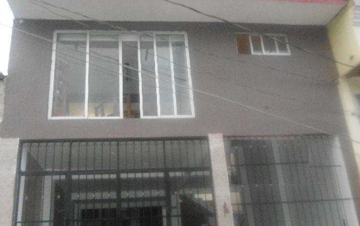 Foto de casa en venta en, lomas del paraíso, xalapa, veracruz, 2013266 no 01