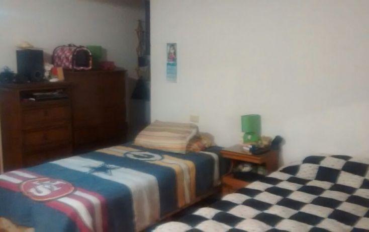 Foto de casa en venta en, lomas del paraíso, xalapa, veracruz, 2013266 no 02