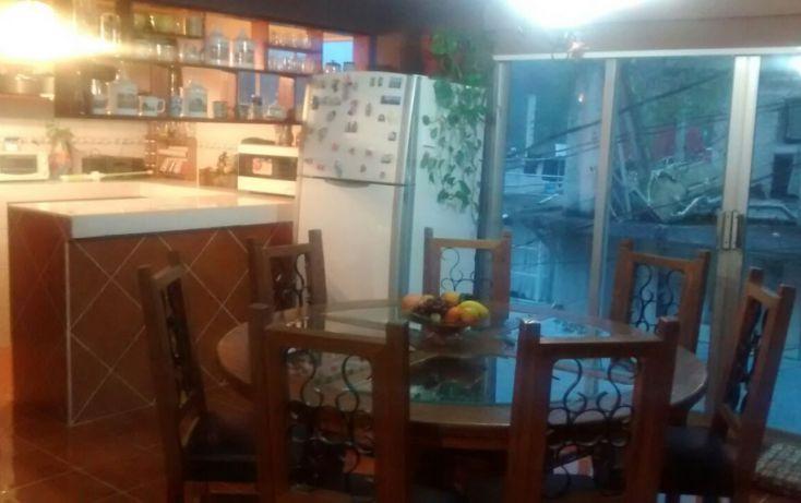 Foto de casa en venta en, lomas del paraíso, xalapa, veracruz, 2013266 no 03