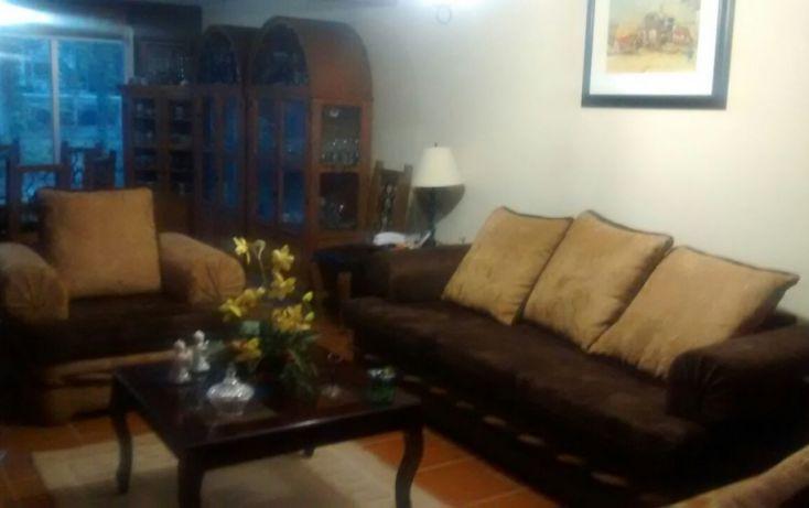 Foto de casa en venta en, lomas del paraíso, xalapa, veracruz, 2013266 no 05