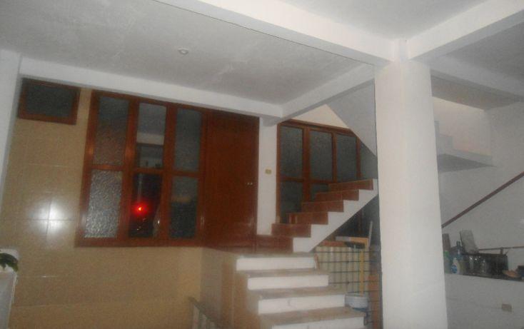 Foto de casa en venta en, lomas del paraíso, xalapa, veracruz, 2013266 no 06