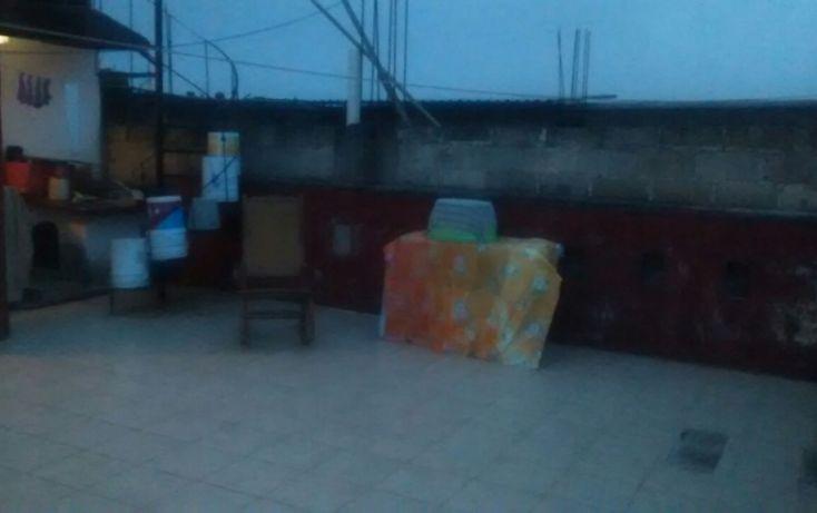 Foto de casa en venta en, lomas del paraíso, xalapa, veracruz, 2013266 no 09