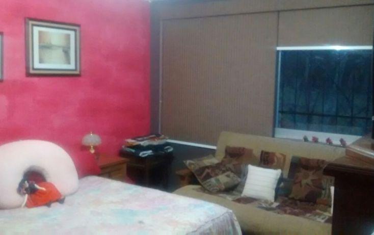 Foto de casa en venta en, lomas del paraíso, xalapa, veracruz, 2013266 no 12
