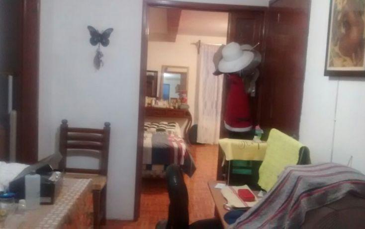 Foto de casa en venta en, lomas del paraíso, xalapa, veracruz, 2013266 no 18