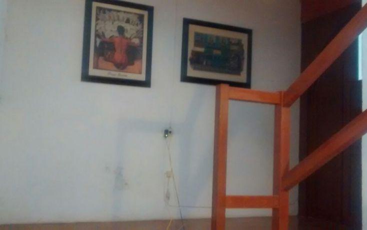 Foto de casa en venta en, lomas del paraíso, xalapa, veracruz, 2013266 no 27
