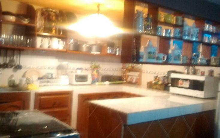 Foto de casa en venta en, lomas del paraíso, xalapa, veracruz, 2013266 no 29
