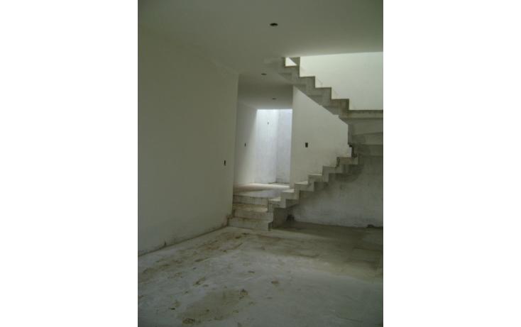 Foto de casa en venta en  , lomas del para?so, xalapa, veracruz de ignacio de la llave, 1130901 No. 02