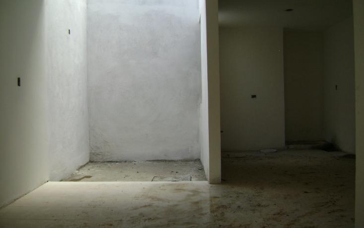 Foto de casa en venta en  , lomas del para?so, xalapa, veracruz de ignacio de la llave, 1130901 No. 03