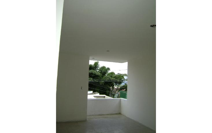 Foto de casa en venta en  , lomas del para?so, xalapa, veracruz de ignacio de la llave, 1130901 No. 05
