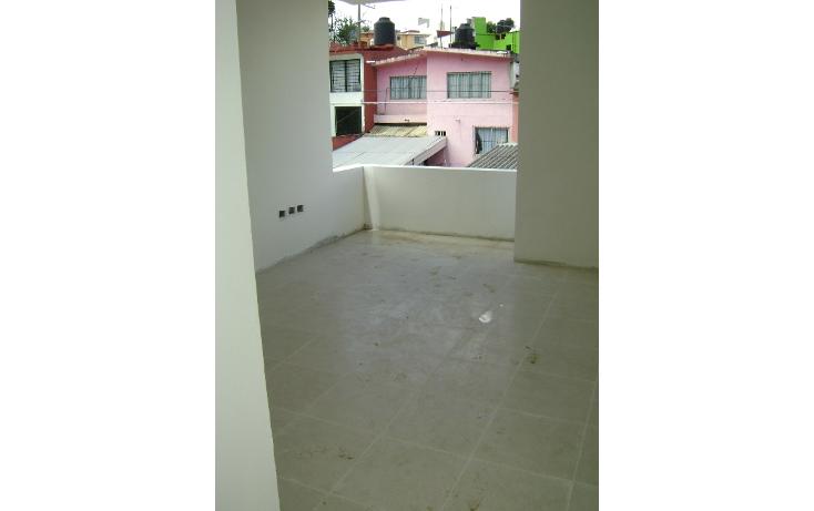 Foto de casa en venta en  , lomas del para?so, xalapa, veracruz de ignacio de la llave, 1130901 No. 06
