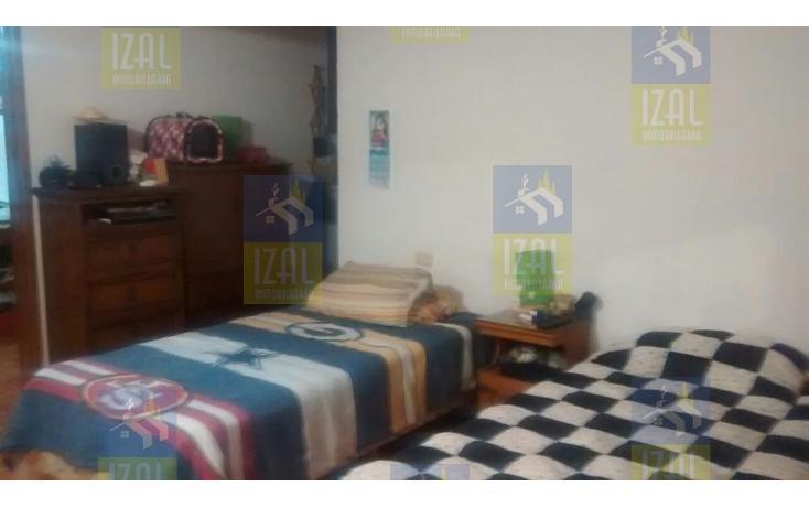 Foto de casa en venta en  , lomas del paraíso, xalapa, veracruz de ignacio de la llave, 2009446 No. 02