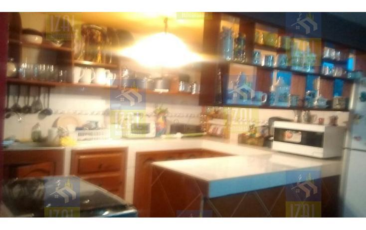 Foto de casa en venta en  , lomas del paraíso, xalapa, veracruz de ignacio de la llave, 2009446 No. 03