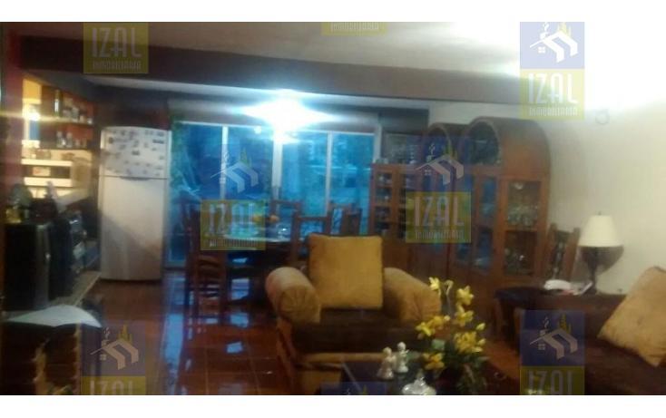 Foto de casa en venta en  , lomas del paraíso, xalapa, veracruz de ignacio de la llave, 2009446 No. 04