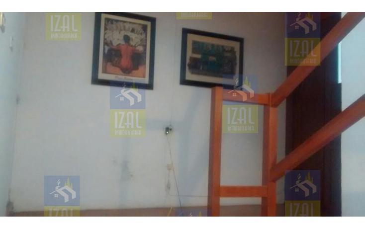Foto de casa en venta en  , lomas del paraíso, xalapa, veracruz de ignacio de la llave, 2009446 No. 05