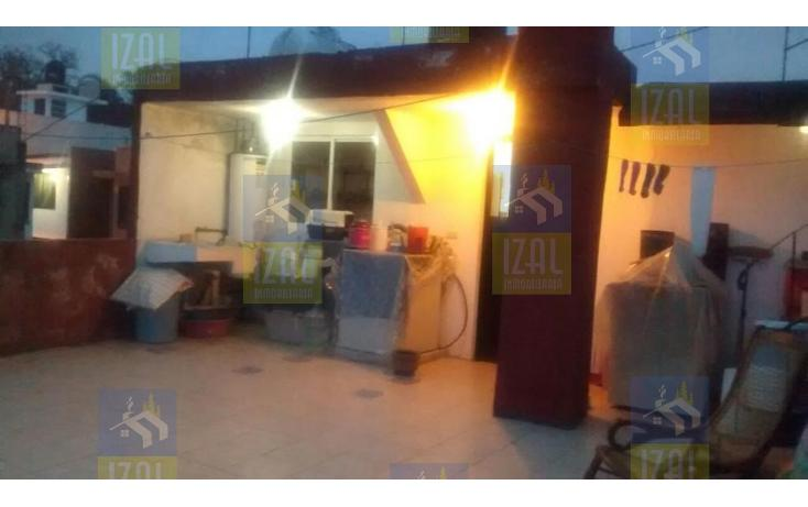 Foto de casa en venta en  , lomas del paraíso, xalapa, veracruz de ignacio de la llave, 2009446 No. 06