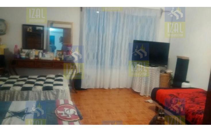 Foto de casa en venta en  , lomas del paraíso, xalapa, veracruz de ignacio de la llave, 2009446 No. 07