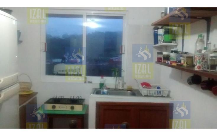 Foto de casa en venta en  , lomas del paraíso, xalapa, veracruz de ignacio de la llave, 2009446 No. 08
