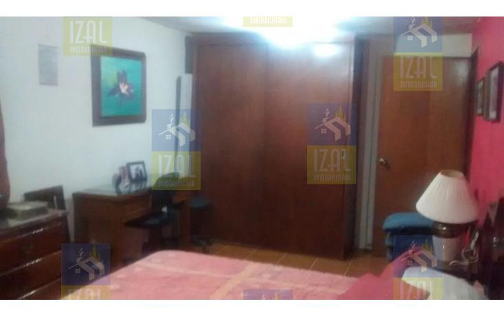 Foto de casa en venta en  , lomas del paraíso, xalapa, veracruz de ignacio de la llave, 2009446 No. 09