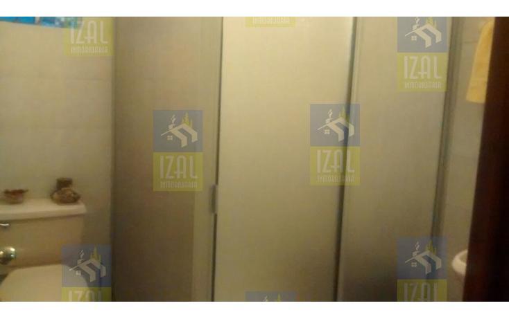 Foto de casa en venta en  , lomas del paraíso, xalapa, veracruz de ignacio de la llave, 2009446 No. 10