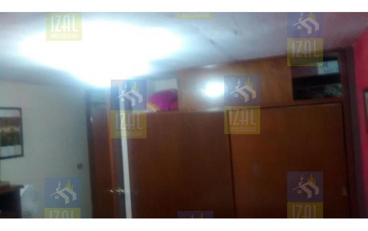 Foto de casa en venta en  , lomas del paraíso, xalapa, veracruz de ignacio de la llave, 2009446 No. 11