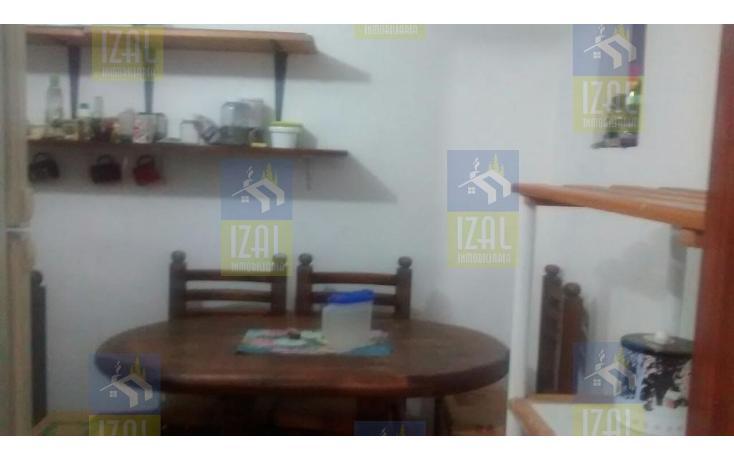 Foto de casa en venta en  , lomas del paraíso, xalapa, veracruz de ignacio de la llave, 2009446 No. 12