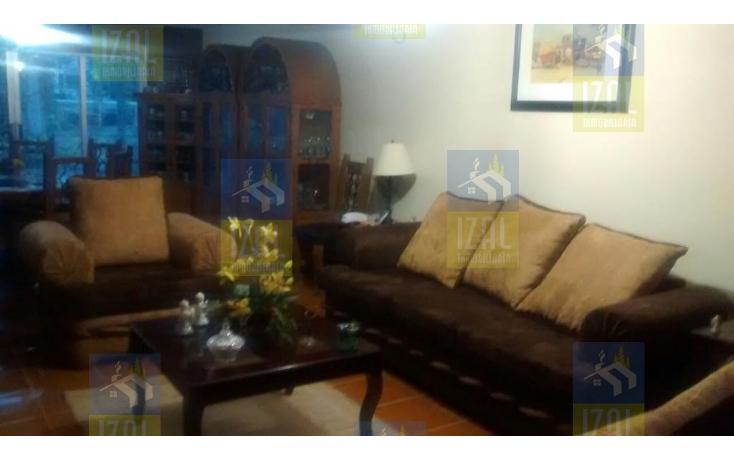 Foto de casa en venta en  , lomas del paraíso, xalapa, veracruz de ignacio de la llave, 2009446 No. 13