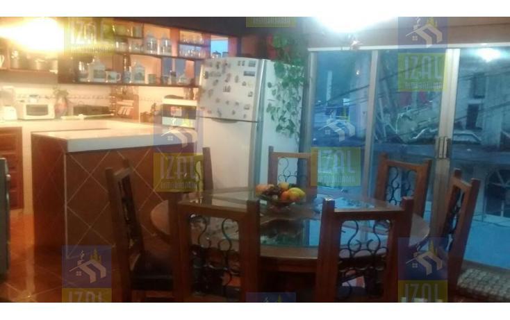 Foto de casa en venta en  , lomas del paraíso, xalapa, veracruz de ignacio de la llave, 2009446 No. 15
