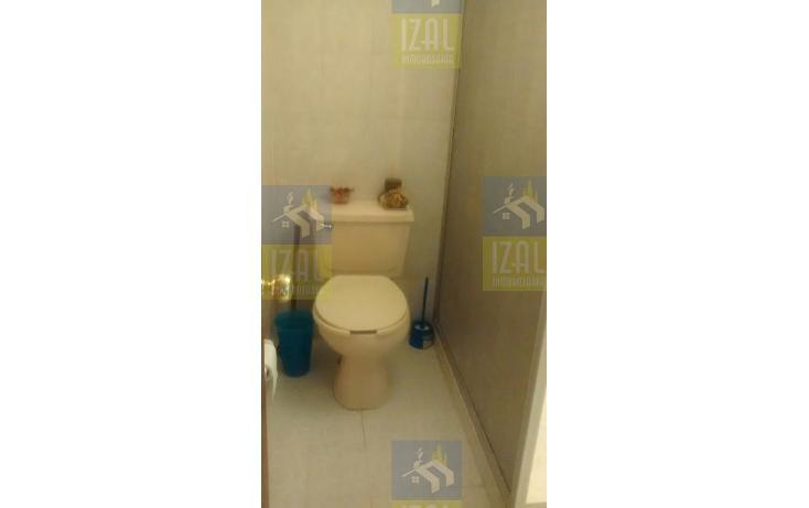 Foto de casa en venta en  , lomas del paraíso, xalapa, veracruz de ignacio de la llave, 2009446 No. 16