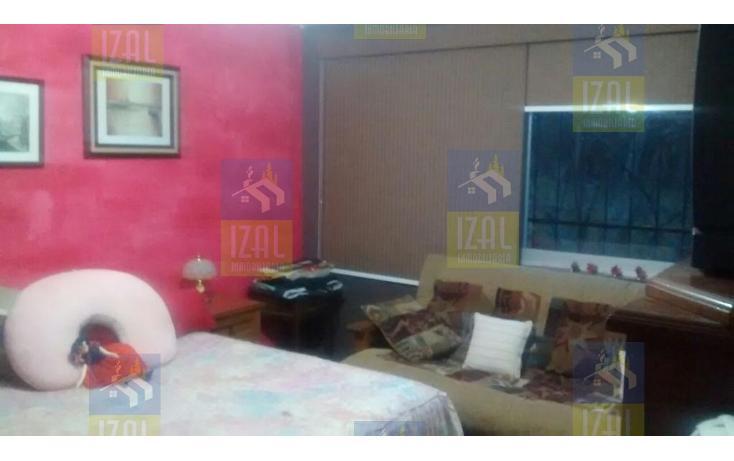 Foto de casa en venta en  , lomas del paraíso, xalapa, veracruz de ignacio de la llave, 2009446 No. 18