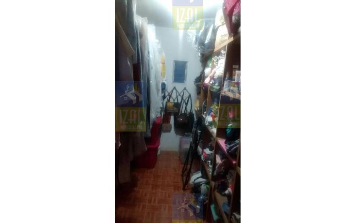Foto de casa en venta en  , lomas del paraíso, xalapa, veracruz de ignacio de la llave, 2009446 No. 19