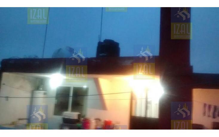 Foto de casa en venta en  , lomas del paraíso, xalapa, veracruz de ignacio de la llave, 2009446 No. 20