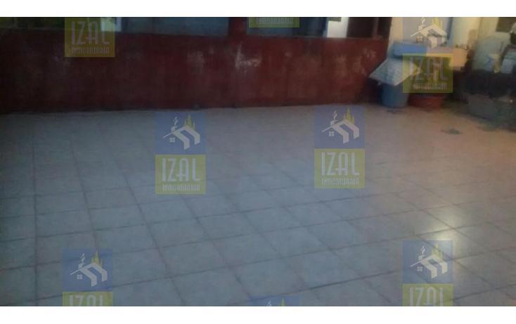 Foto de casa en venta en  , lomas del paraíso, xalapa, veracruz de ignacio de la llave, 2009446 No. 21