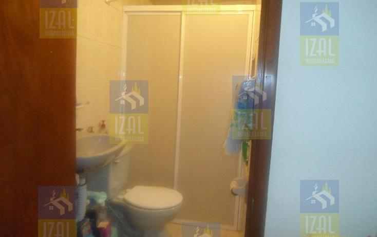 Foto de casa en venta en  , lomas del paraíso, xalapa, veracruz de ignacio de la llave, 2009446 No. 22