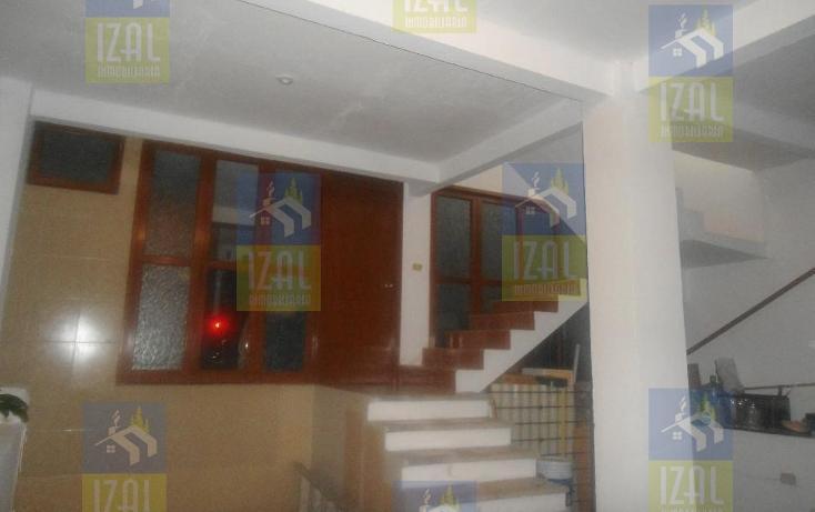 Foto de casa en venta en  , lomas del paraíso, xalapa, veracruz de ignacio de la llave, 2009446 No. 23