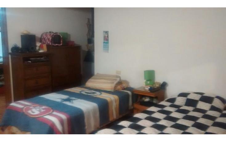 Foto de casa en venta en  , lomas del paraíso, xalapa, veracruz de ignacio de la llave, 2013266 No. 02