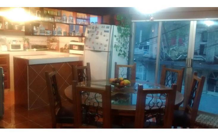 Foto de casa en venta en  , lomas del paraíso, xalapa, veracruz de ignacio de la llave, 2013266 No. 03