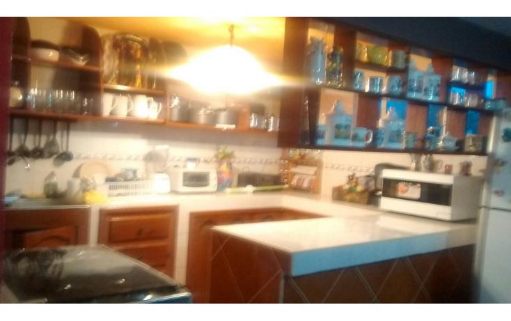 Foto de casa en venta en  , lomas del paraíso, xalapa, veracruz de ignacio de la llave, 2013266 No. 04