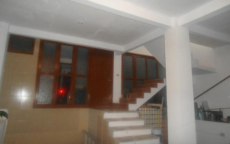 Foto de casa en venta en  , lomas del paraíso, xalapa, veracruz de ignacio de la llave, 2013266 No. 06