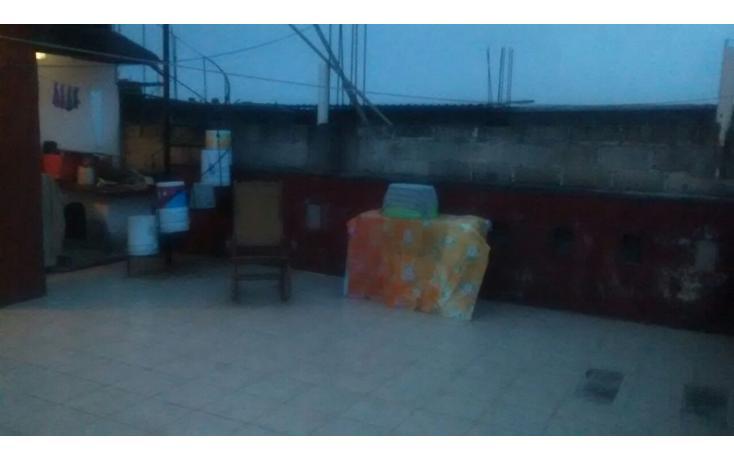 Foto de casa en venta en  , lomas del paraíso, xalapa, veracruz de ignacio de la llave, 2013266 No. 09