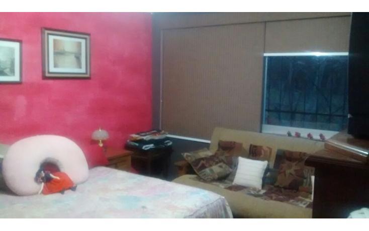 Foto de casa en venta en  , lomas del paraíso, xalapa, veracruz de ignacio de la llave, 2013266 No. 12