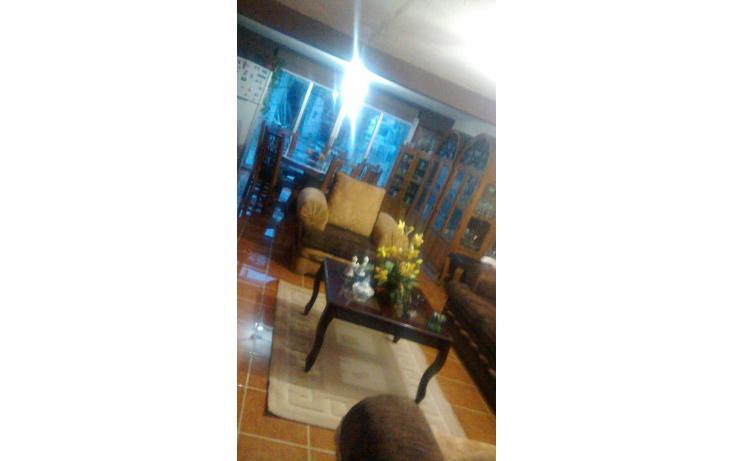 Foto de casa en venta en  , lomas del paraíso, xalapa, veracruz de ignacio de la llave, 2013266 No. 17